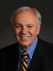 Bill Dean