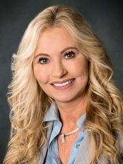 Kathy Hammer