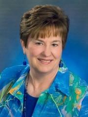 Margaret Vande Hei