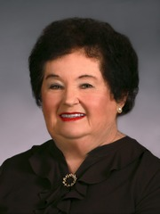 Sally Schaefer