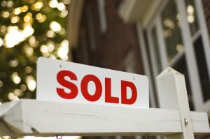 Resources for Selling Real Estate