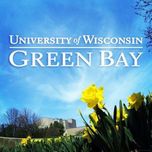 University of Wisconsin Green Bay Real Estate