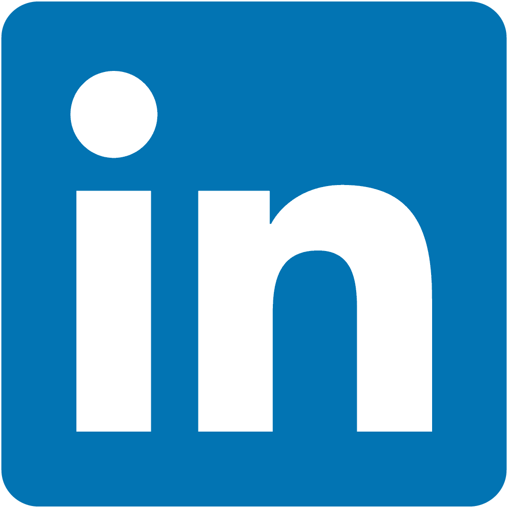 Mark D. Olejniczak Realty, Inc LinkedIn