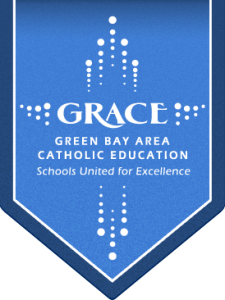 Green Bay Catholic Schools