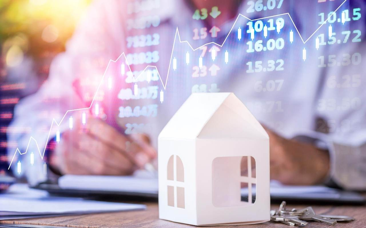 Determining the price of your real estate