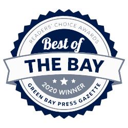 Best Real Estate Agency Green Bay Wisconsin