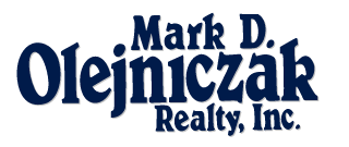 Mark D. Olejniczak Realty, Inc.