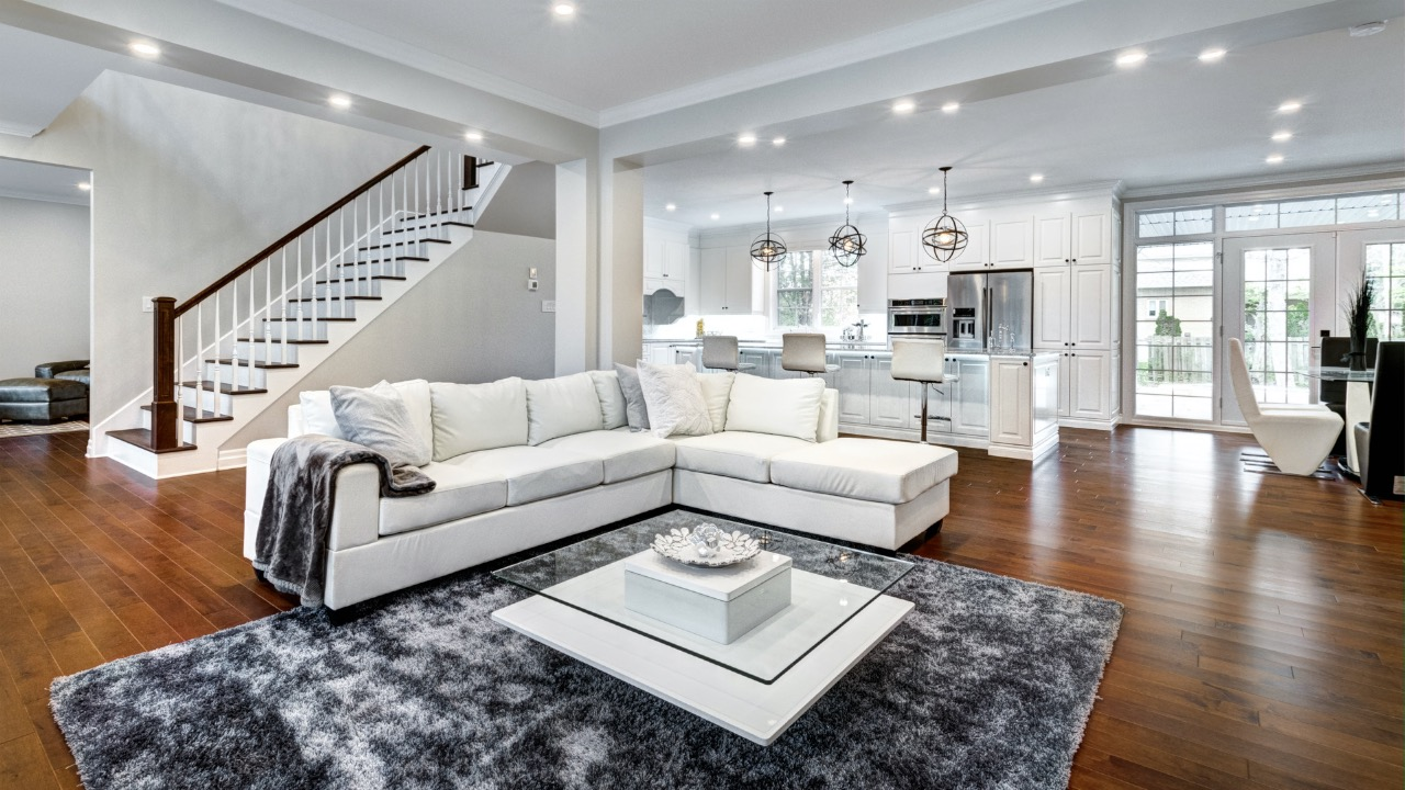 Questions To Ask When Hiring a Home Stager