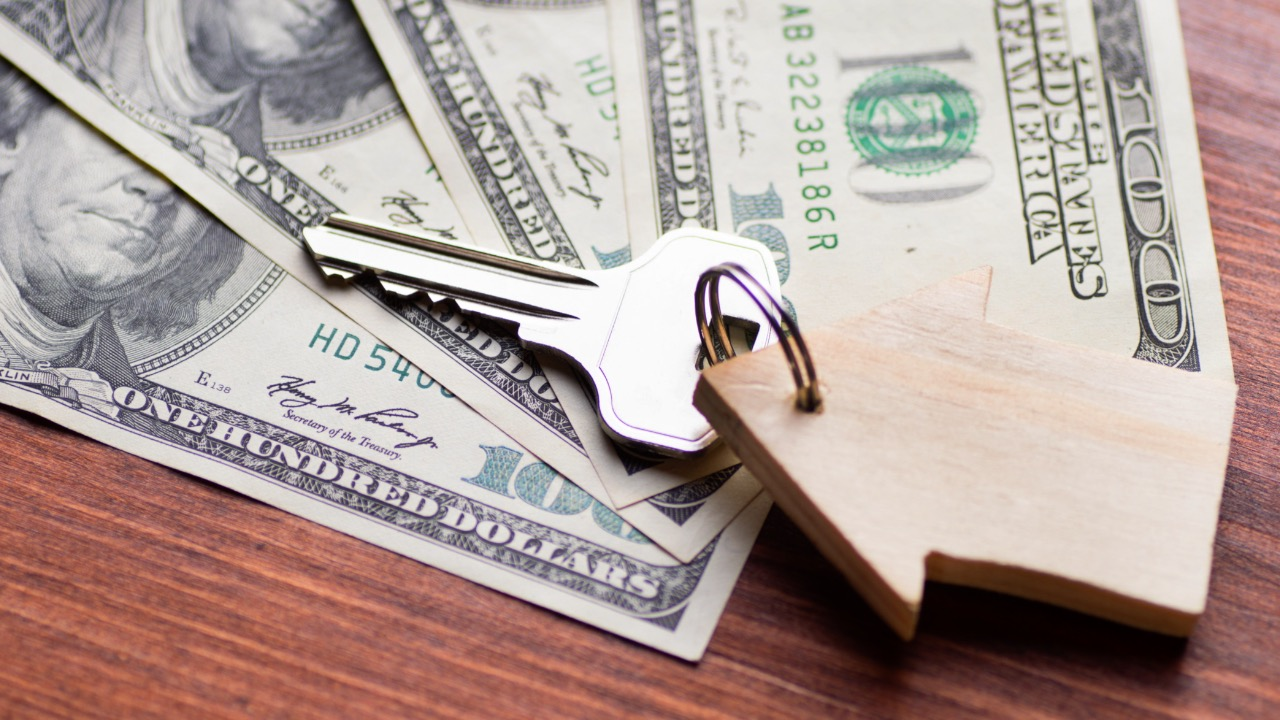 Costs Associated with Home Buying (1)