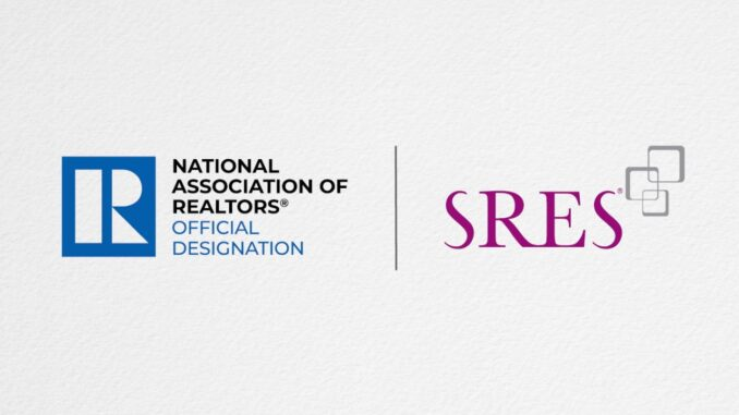 Seniors Real Estate Specialist Designation (1)