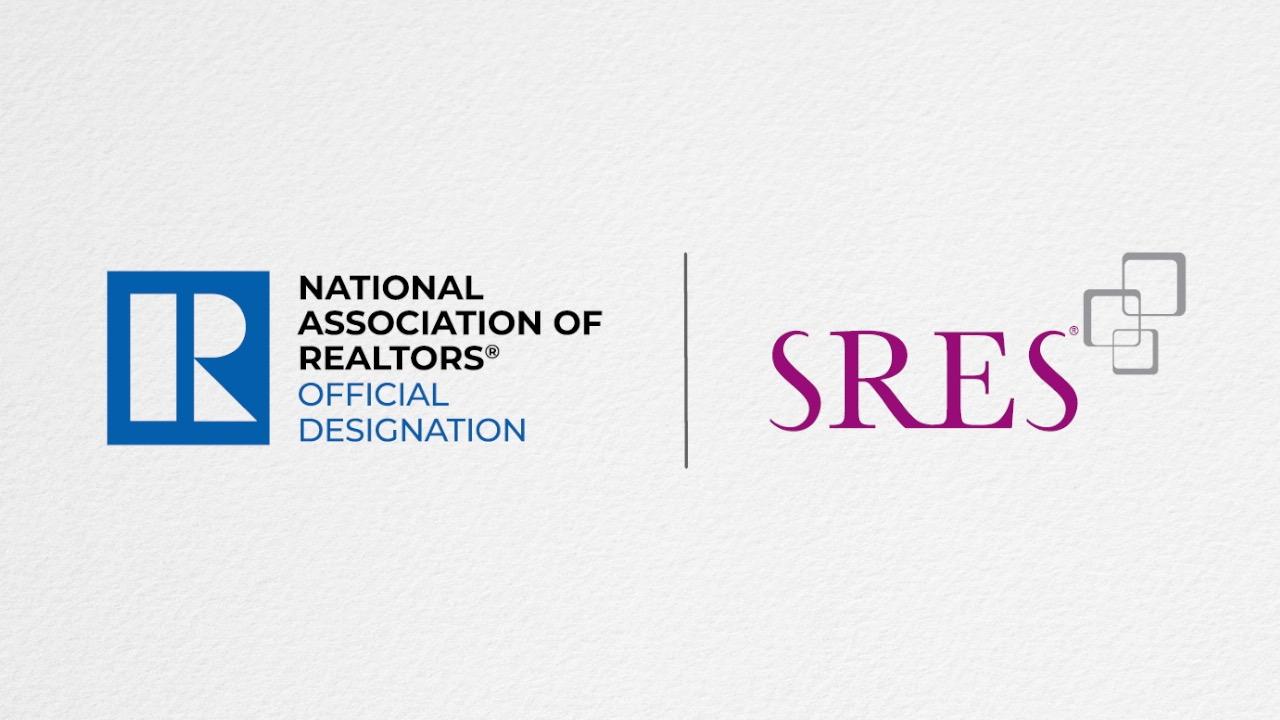 Seniors Real Estate Specialist Designation (1)