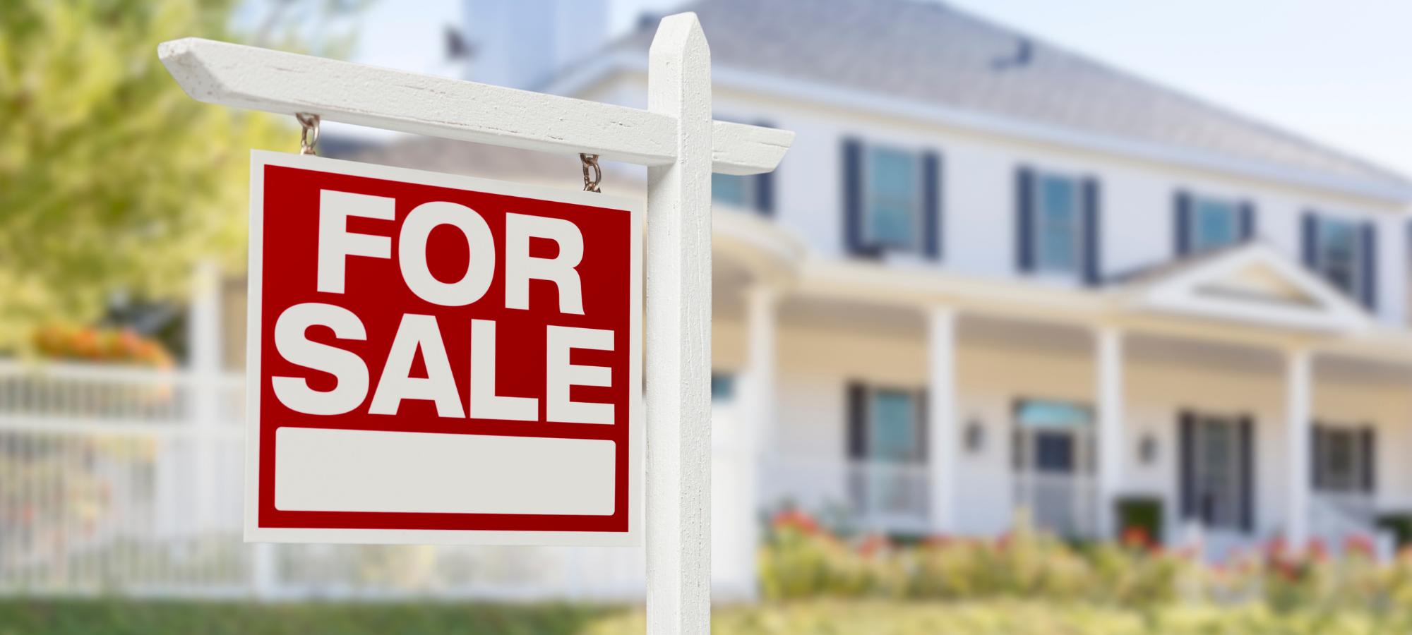 Prepare to Sell Home Checklist PDF 2021
