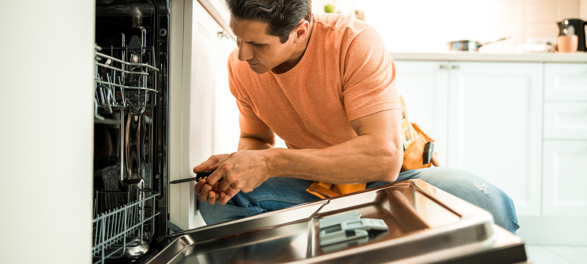 Home Selling Checklist | Repairs